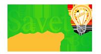 Saveti.bg logo