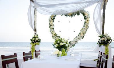 поетични пожелания за сватба
