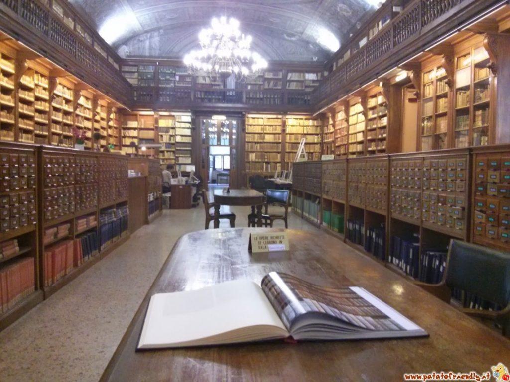 milano-biblioteca-braidense