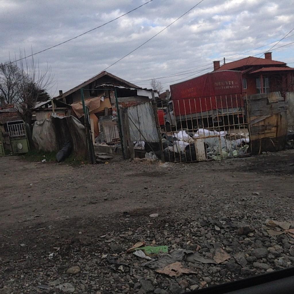квартал-христо-ботев