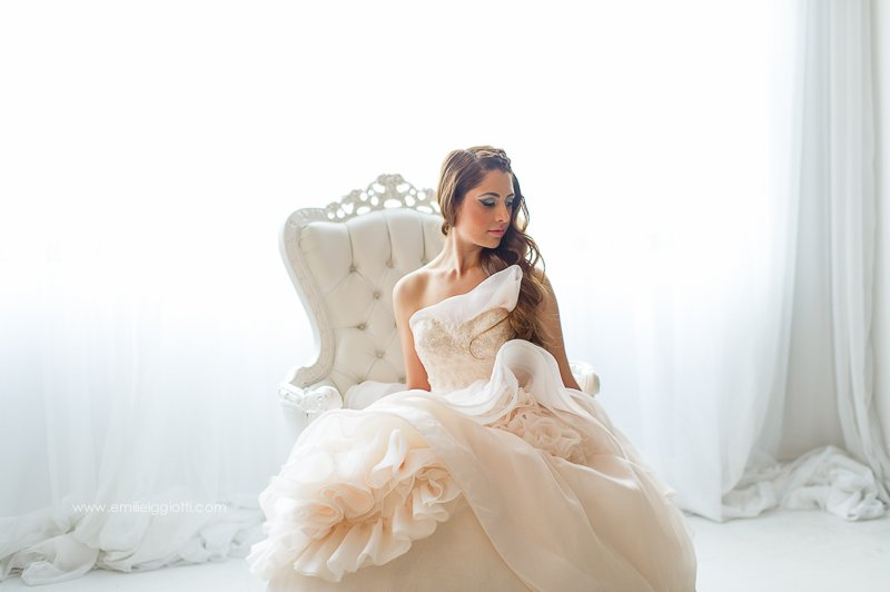 принцеса за един ден