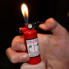 original lighter