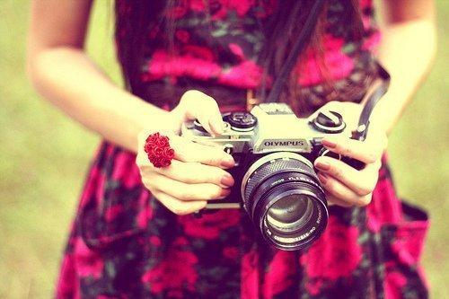 fotografiq
