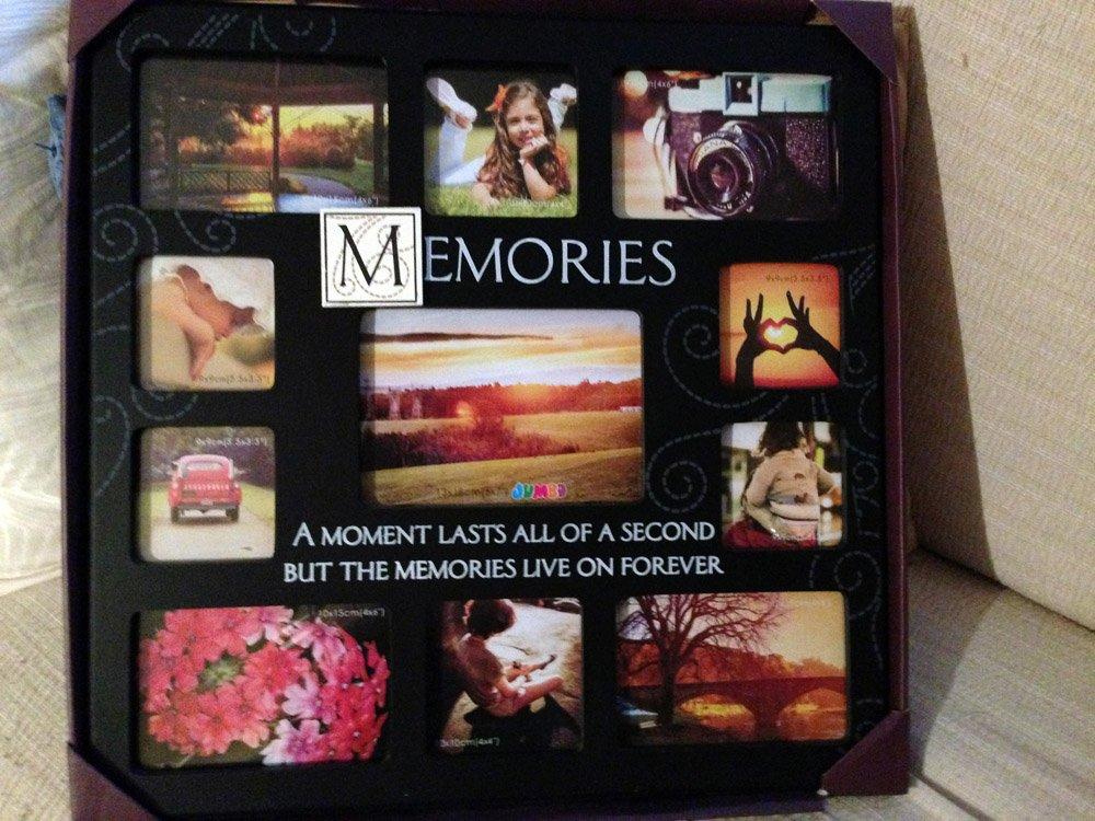 рамка за снимки