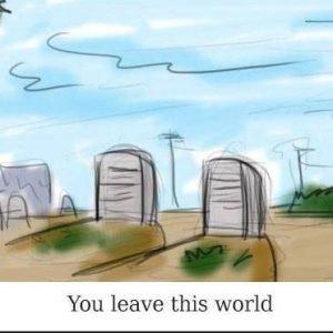 смърт
