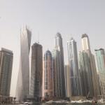 небостъргачи