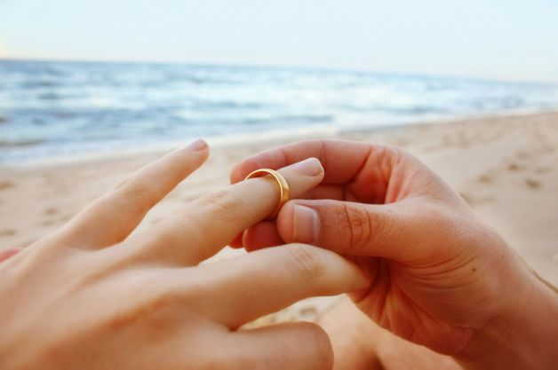 svatba-plaj