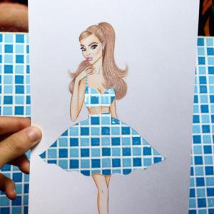 рокля 13