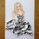 рокля 7