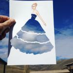 рокля 9