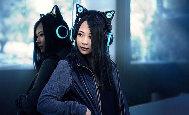 оригинални слушалки