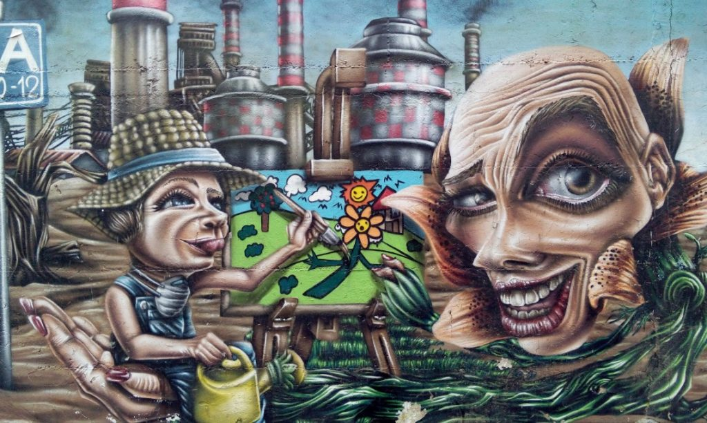 art-street-milano