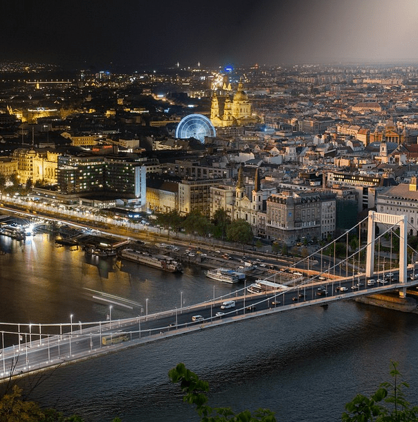 Будапеща3
