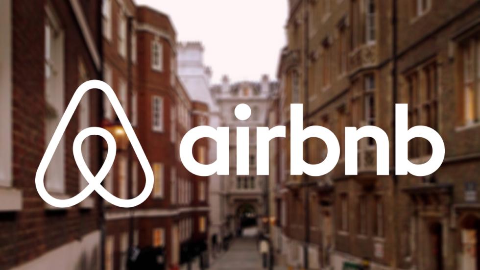 spestete-pari-airbnb
