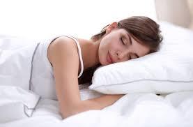 болки в гърба- възглавница