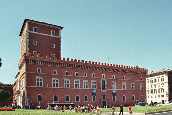 dvorec-venezia