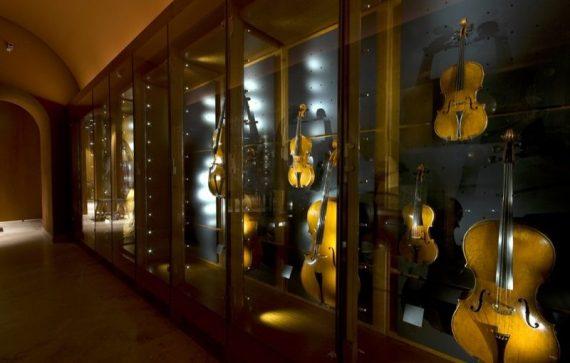muzikalni-instrumenti
