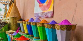 podpravki-marrakesh