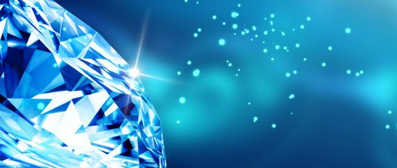 диамантен тур