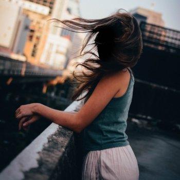самоубийството не е решение