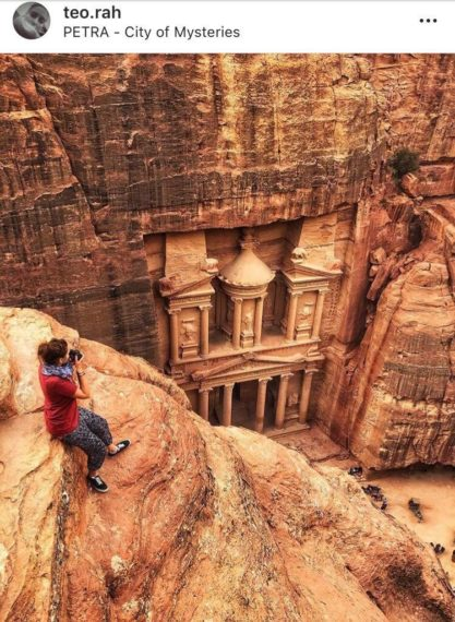 petra-ancient-city