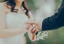 пожелания за сватба2