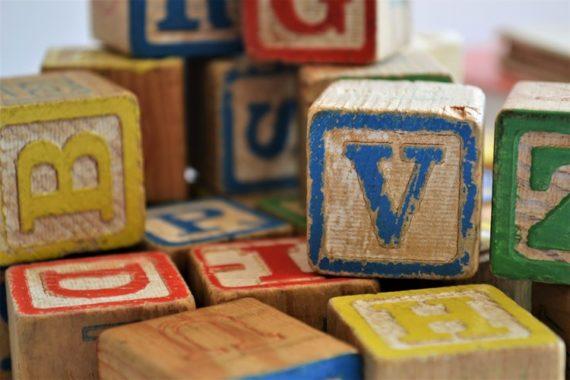 кубчета за игра