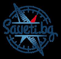 Saveti лого