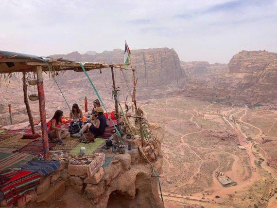 bedoinska-romantika