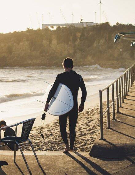 surf-cascais
