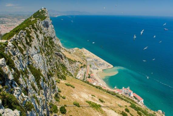 gibraltarska-stena