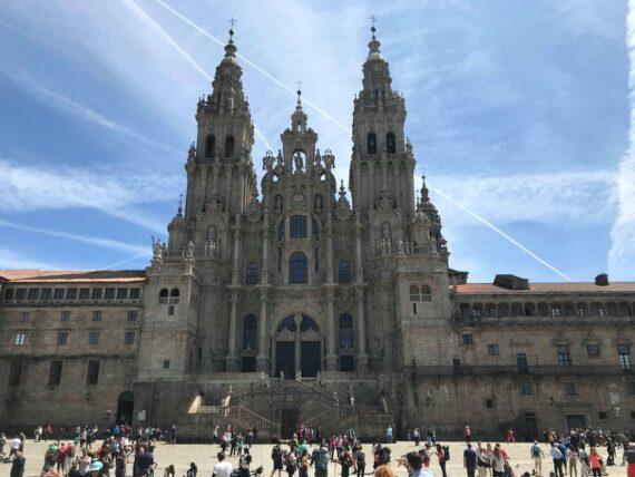katedralata-santiago-de-compostela