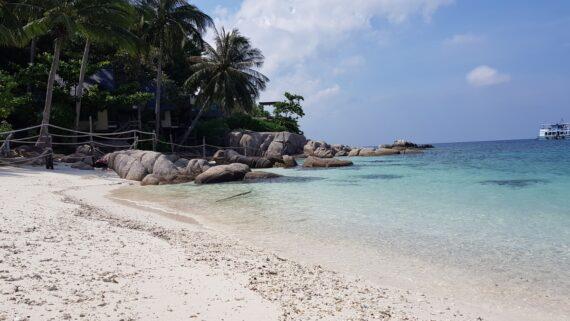 raiski-plajove-thailand