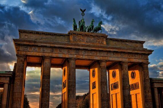 berlin-zalez