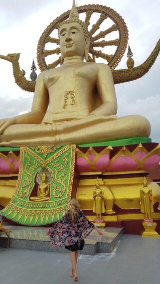 golemiyat-buddha