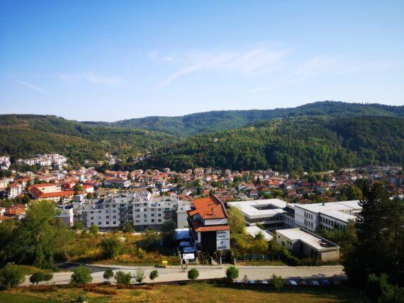 gledka-ot-kalina-palace