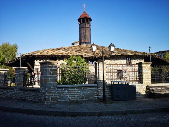 hram-sv-arhangel-mihail