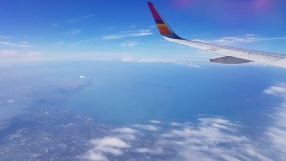 samui-polet