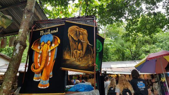 suveniri-thailand