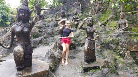buddhas-secret-garden