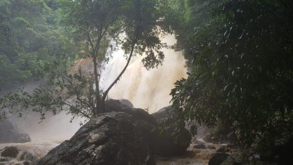 vodopad-namuang1