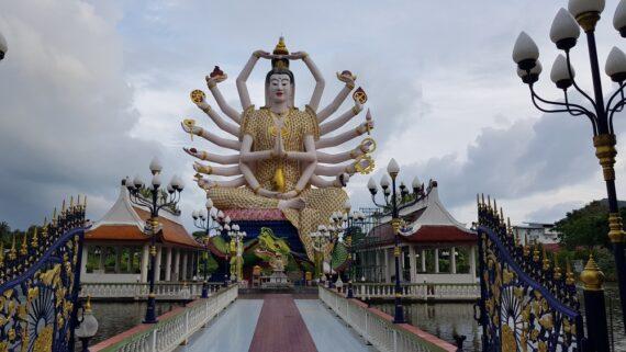 hram-wat-plai