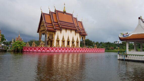 hram-wat-plai-laem