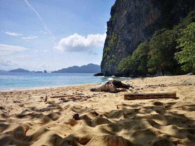 плаж Филипини