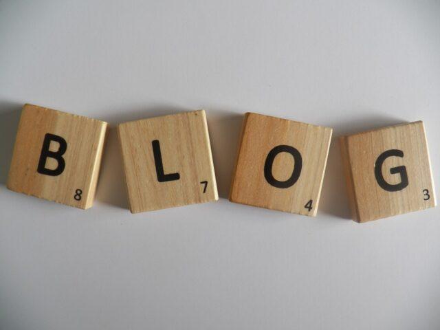 Травъл блог