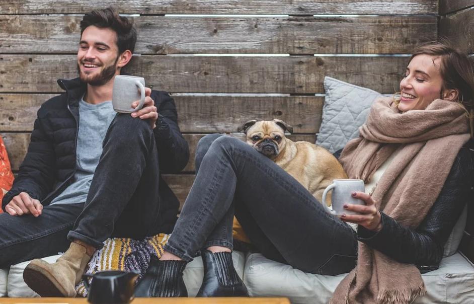 как да оползотворим времето вкъщи