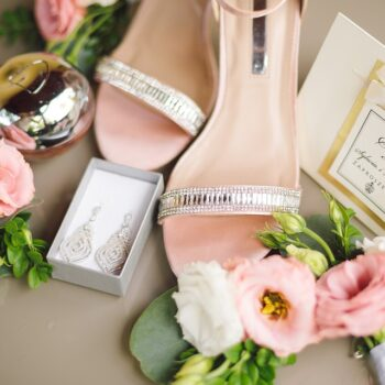 избор на сватбени покани