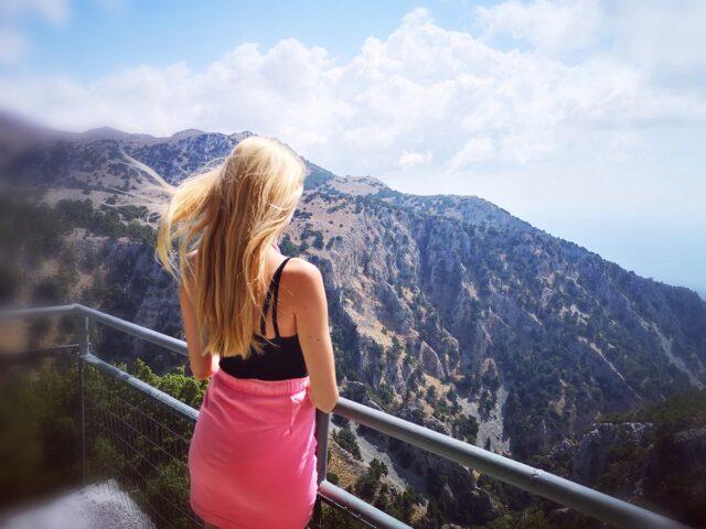 ждрело Крит