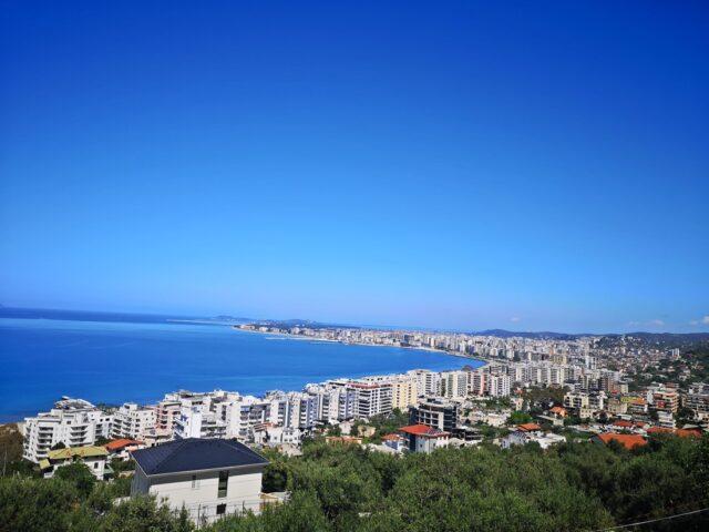 Вльора Албания